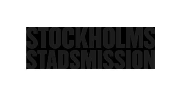Engagemangsportalen Stockholms Stadsmission